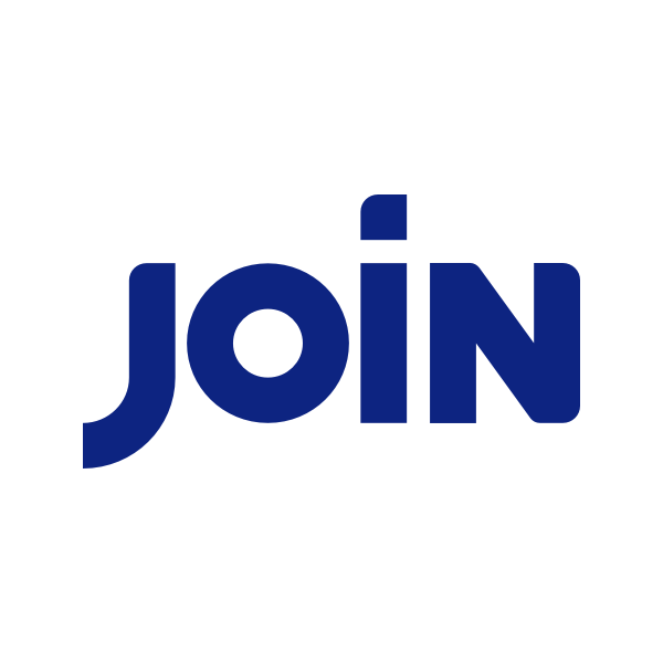 JOIN Solutions AG